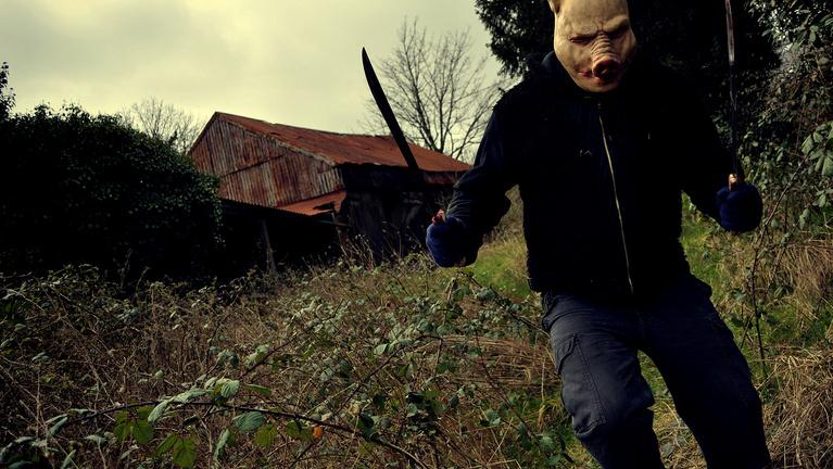 Horrorfilmek, amik olyan durvák, hogy betiltották őket