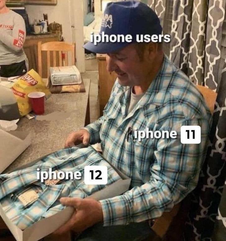 iphoneusers