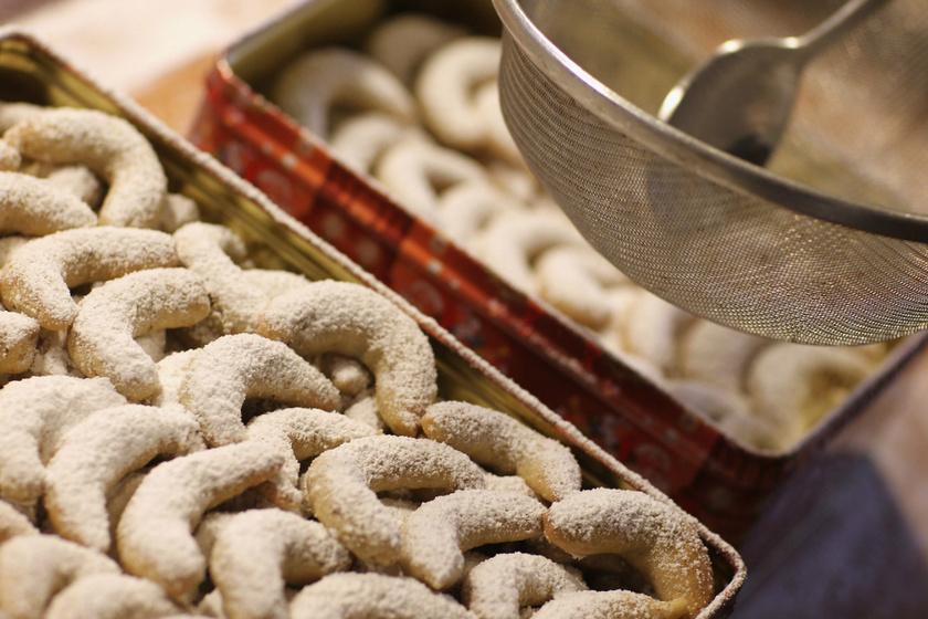 5 sütemény, aminek nem árt a mélyhűtő: ugyanolyan finomak maradnak felengedés után is