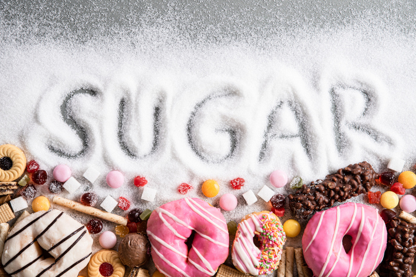 cukorfüggőség belső