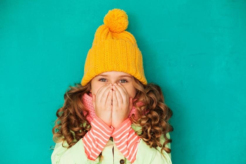Gyakran köhög a gyerek, pedig nincs megfázva? 3 ok, ami meghúzódhat a háttérben