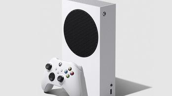 Játékfejlesztők kritizálják az új Xboxot