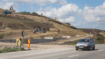 Amerikai finanszírozással épülne autópálya és vasútvonal Litvánia és Románia között