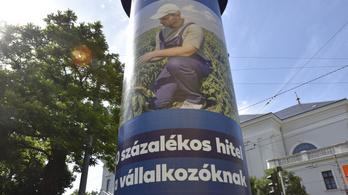 Jól áll a magyar reklámadó ügye Luxemburgban