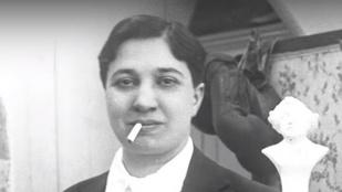 A Gestapo hiénája olimpiát nyert, de brutális kínzásai miatt lett világhírű