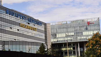 Átalakítja működését a Magyar Telekom a koronavírus miatt