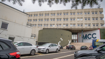 Csaknem százmilliárd forintot kapott az Orbán-kormánytól a Mathias Corvinus Collegium