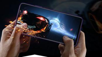 170 milliárdért árulja a Huawei a Honort