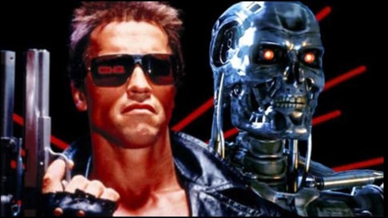 Ki fél a legjobban a mesterséges intelligenciától?