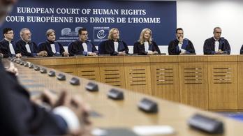 Románia alaptalanul gyanúsított terrorizmussal két pakisztáni diákot