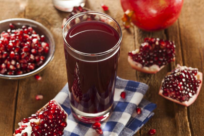 Kipucolják az érrendszert, védik a szívet: 8 egészséges élelmiszer, amit érdemes gyakran fogyasztani