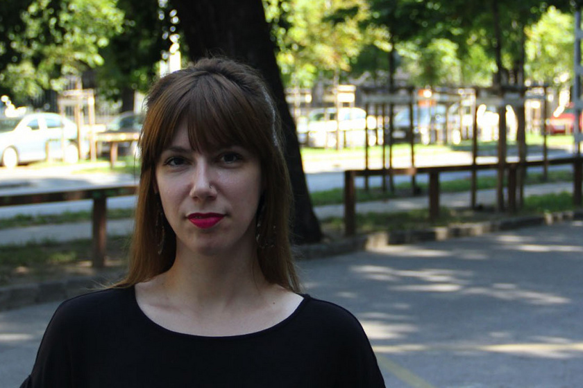 Harag Anita kapta 2020-ban a Margó-díjat - Mutatjuk a kiírás 10 legjobb kötetét is