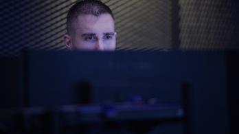 Hét ország kiberbűnözőit fogták el egy hatalmas Europol-akcióban