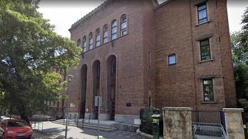 Tíz budapesti és egy veszprémi gimnázium került a HVG középiskolai toplistájára