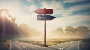 Új szokásokat vezetnél be? Akkor ezt a 4 dolgot mindenképp kerüld el!