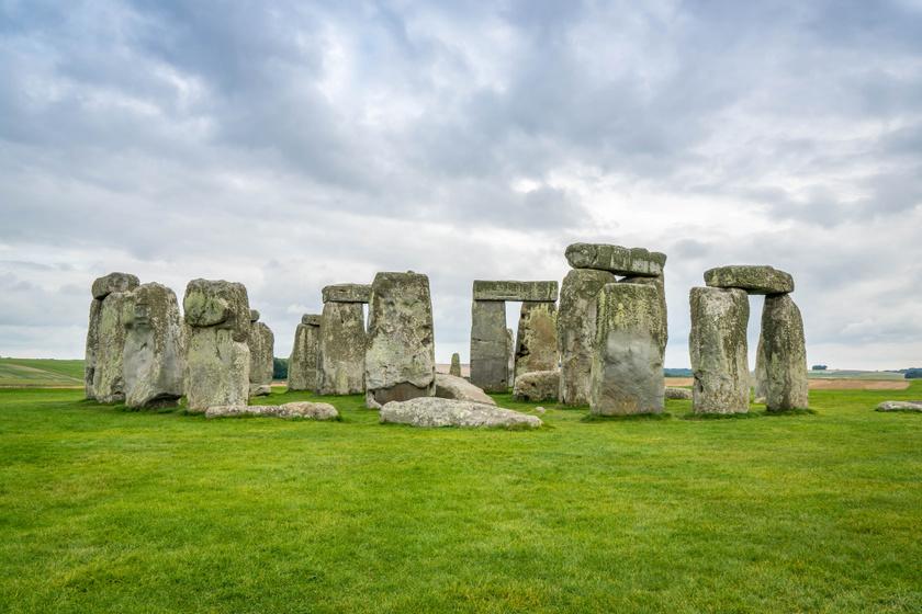 Hallgasd meg a Stonehenge különleges akusztikáját: modellezték, és kipróbálták, milyen lehetett