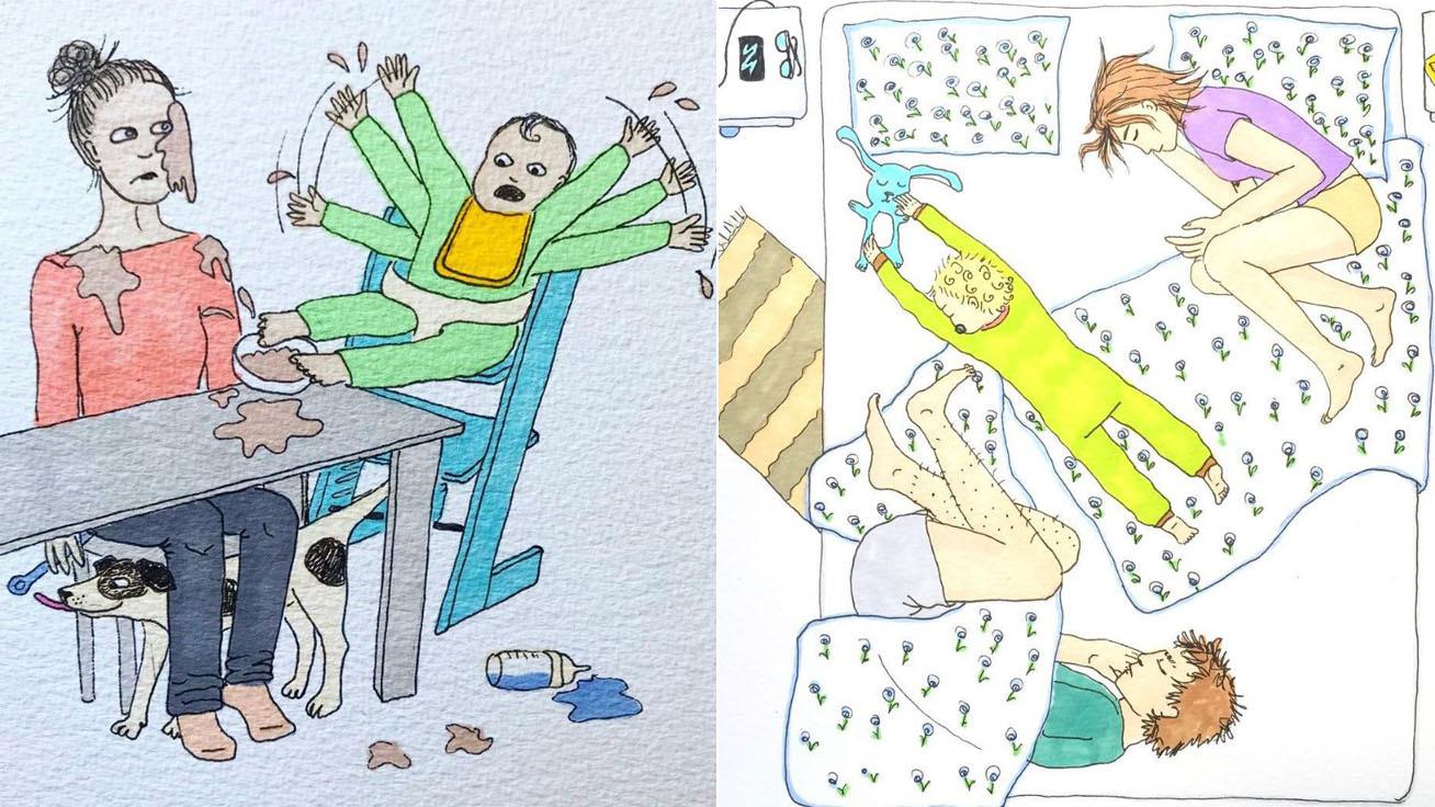 élet-kisgyerekkel-borító