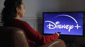 Sablonosságra figyelmeztető felirattal látják el a klasszikus Disney rajzfilmeket