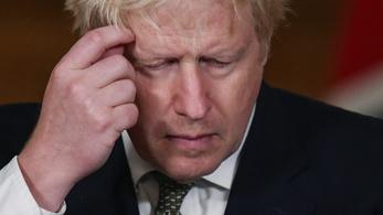 Brit–EU-egyezség: a brit kormányfő nem bizakodó