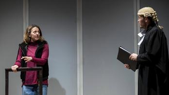 SZFE: Pokorny fut a barikádra, Makranczi Covid-kártyáról beszél