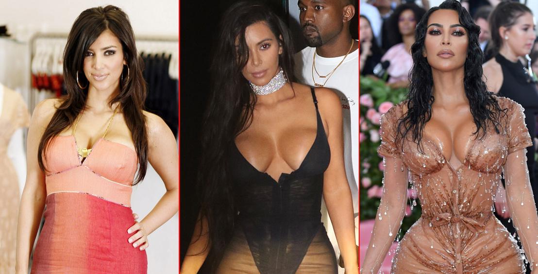 lefogy kim kardashian