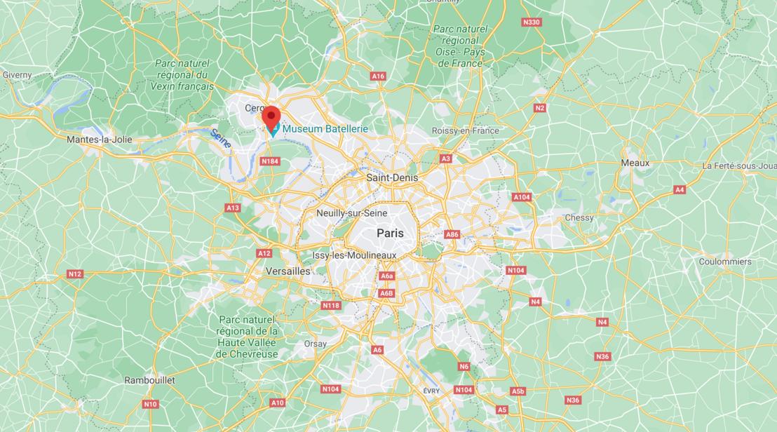Franciaországban lefejeztek egy tanárt, mert Mohamed-karikatúrát mutatott az órán