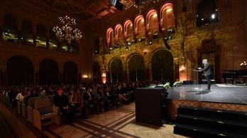 Klebelsberg ösztöndíjprogram: havi 75 ezer forinthoz juthat egy tanárjelölt