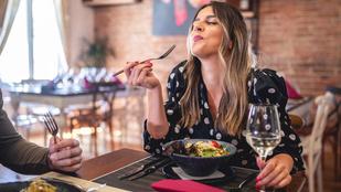 6 saláta, amit érdemes étteremben rendelni, és 5, amit jobb, ha kihagysz