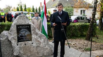 Az Orbán-kormány nemzetpolitikai célja az egység