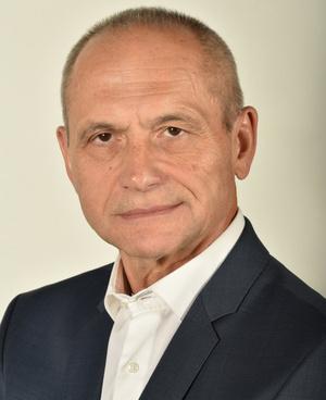 Bocskov Petrov Jordán
