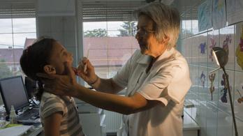 Jön a teljes átalakítás, tartanak a praxisközösségtől a gyermekorvosok