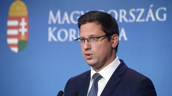 Elkezdték kimenteni a Fidesz nagyágyúit, két év múlva több miniszter sem indulna egyéniben
