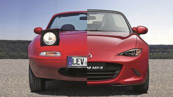 Tényleg drágább ma az autó, mint régen?