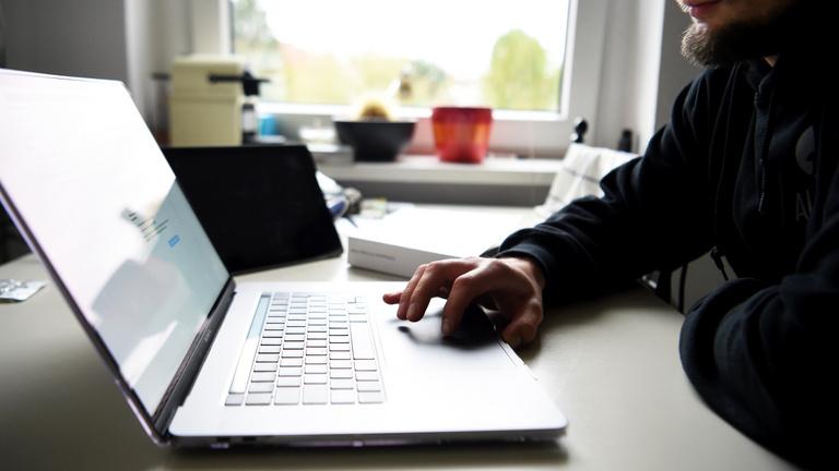 Nyerésre áll a home office, átalakult a munkaerőpiac