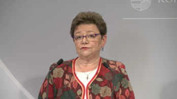 Müller Cecília: Nem kell maszk az iskolákban