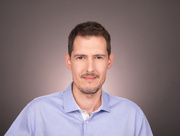 Károly Gábor