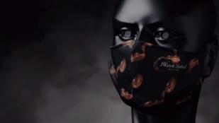 Bemutatjuk a maszkok következő generációját: itt a baconillatú!