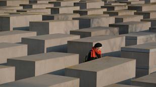 Rendkívüli támogatást kaphatnak a koronavírus miatt a holokauszt túlélői Németországban