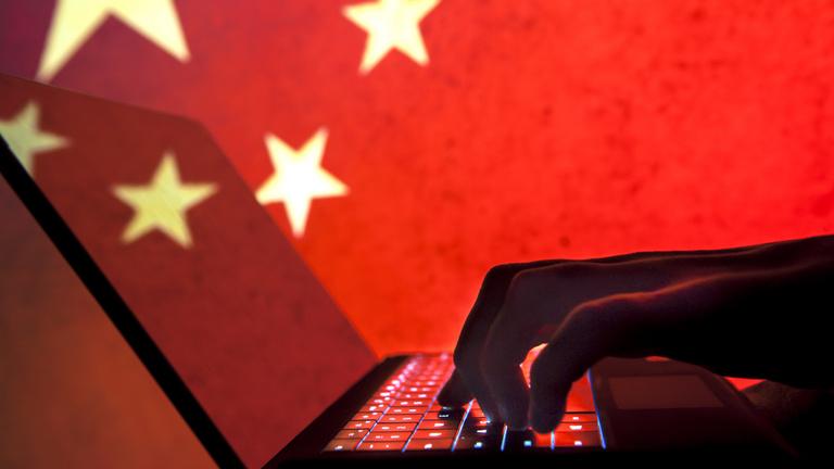 Nyomoznak a magyar hatóságok a kínai adatgyűjtési ügyben