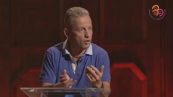 Testképtrendek – Pászthy–Schobert Szóbox-vita