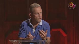 Testképtrendek – Pászthy–Schobert Szóbox-vita, élő közvetítés