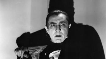 Száz év Amerikában – ma van az igazi Drakula, Lugosi Béla születésnapja