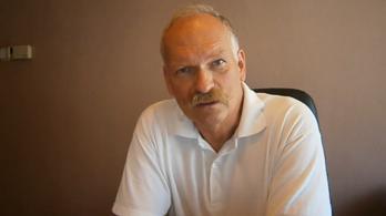 Hiányolja a boncolásokat a koronavírus-tagadó magyar orvos