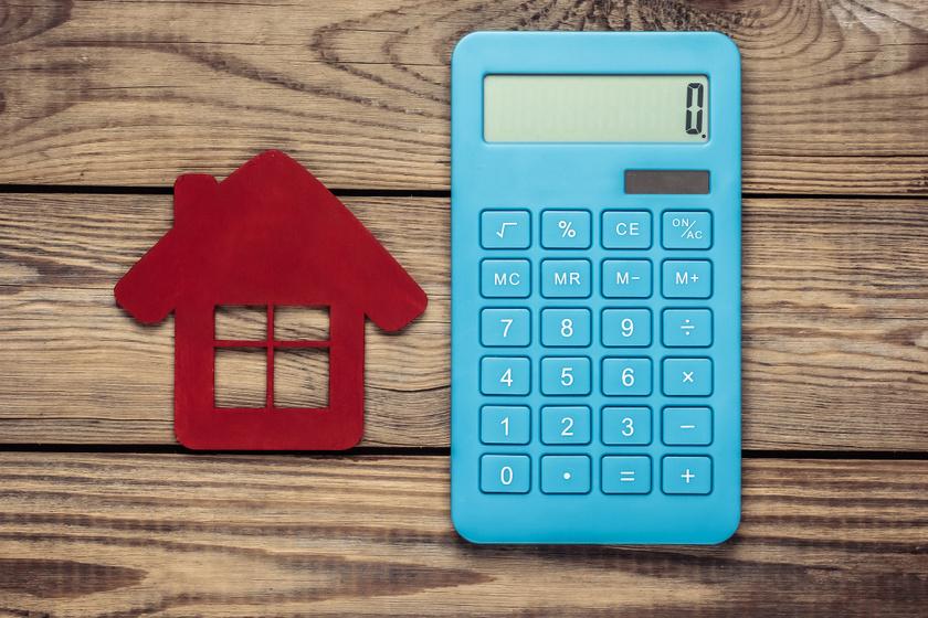 Akár 2 milliót is spórolhat, aki jövőre lakást vesz: januártól nem kell illetéket fizetni a csokkal vásárolt ingatlanra