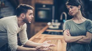 Rosszulesik, ha a párod nélküled szervez programot? Így kezeld, hogy ne menjen rá a kapcsolat