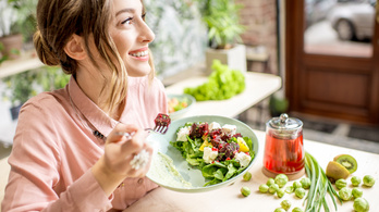 Amit a táplálkozási irányzatokról tudni érdemes