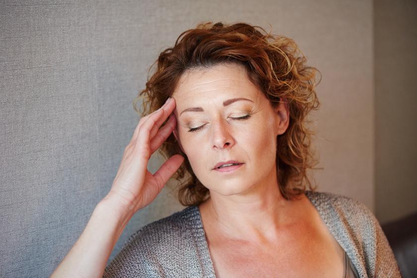 7 tünet, ami ministroke-ot jelezhet: a stroke legfontosabb előzménye lehet