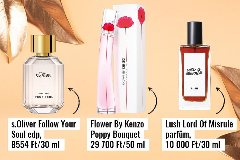 parfumok (3)