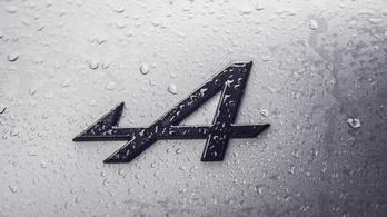 Alpine néven érkezhetnek a sportosabb Renault típusok