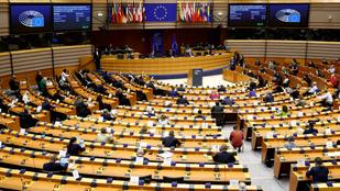 Jogállamisági tárgyalások: egy lépéssel közelebb a pénzügyi szankciókhoz